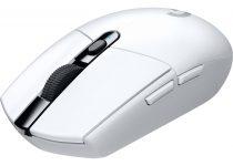 souris sans fil Logitech G305