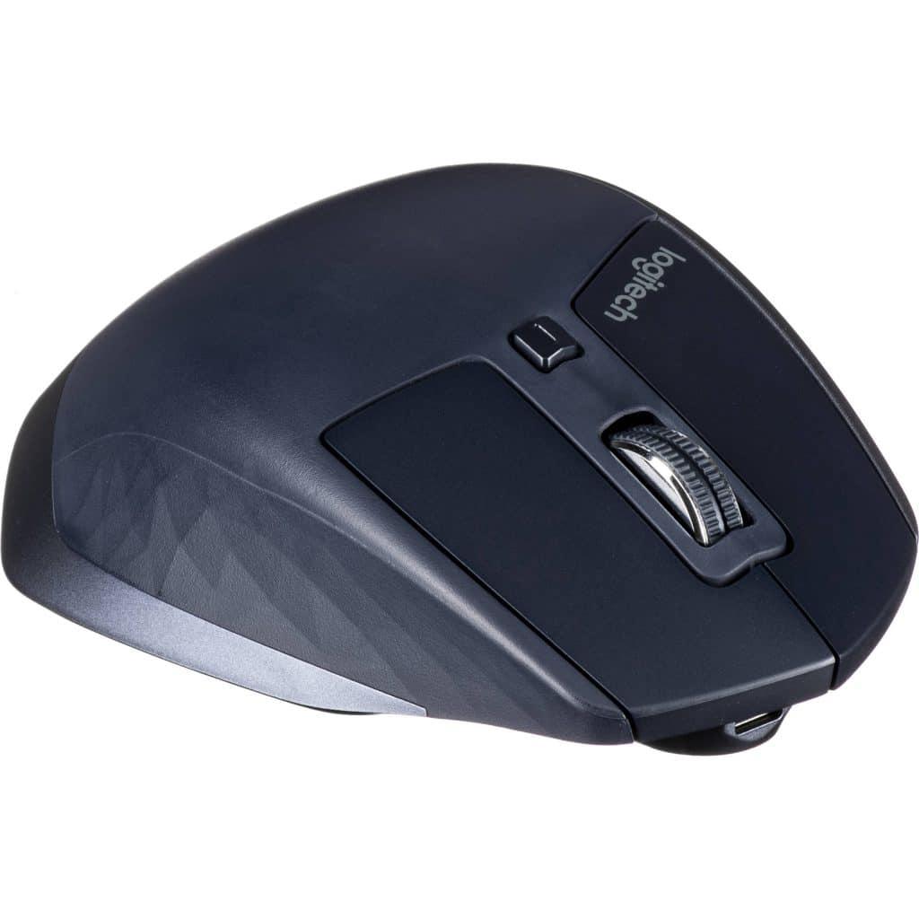 souris sans fil MX Master