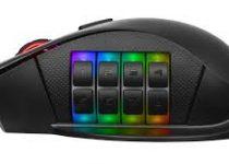 Tt eSports Nemesis RGB